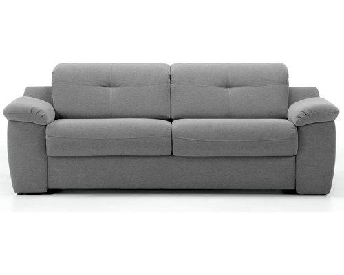 Kolonial Sofa Trendy Schlafsofa Stoffbezug Dunkelbraun Ca X X Cm With Kolonial Sofa Cilegon
