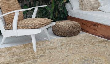 Bestselling Durable Indoor-Outdoor Rugs