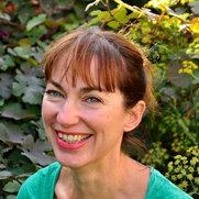 Sue Townsend Garden Design's photo