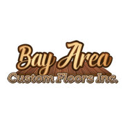 Bay Area Custom Floors's photo