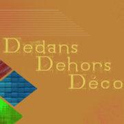 Photo de Dedans Dehors Déco