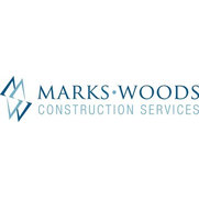 Marks-Woods Construction Services, LLC's photo