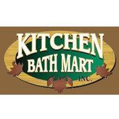 Kitchen Bath Mart
