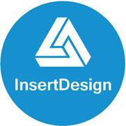 Фото пользователя InsertDesign
