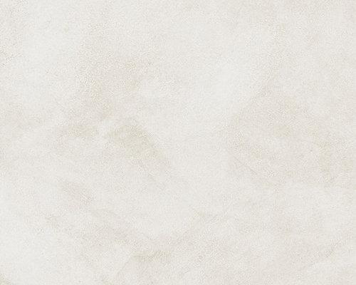 Celian Ivory - Wall & Floor Tiles