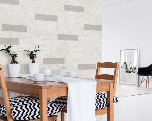 Fly Zone Fiber Porcelain Tile Series - Wall And Floor Tile