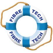Foto de Fibre Tech, Inc.