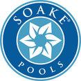 Foto de perfil de Soake Pools