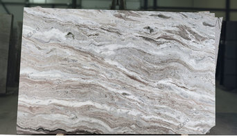 HD pictures of natural stone slabs