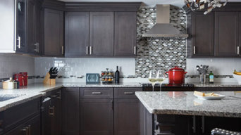 Best 15 Cabinetry And Cabinet Makers In Longwood Fl Houzz