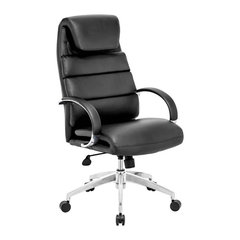 50 most popular office chairs for 2018 houzz