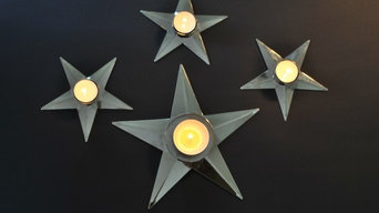 Candle Stars
