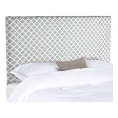 pin headboard room bedrooms lattice ideas home the for pinterest