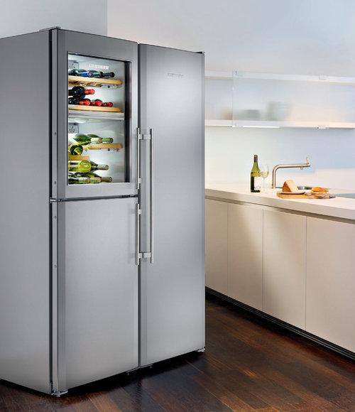 """Mein Kühlschrank stinkt"""" – und nun?"""