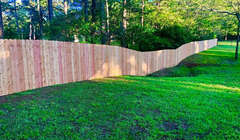 Fence Projects