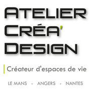 Photo de Atelier Créa' Design