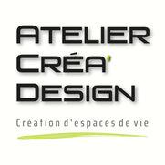 Photo de Atelier Créa' Design