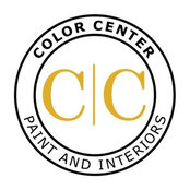Color Center Paint and Interiors's photo
