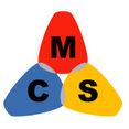 Mundy Creative Services's profile photo