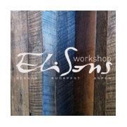 Elisons Workshop's photo