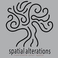 Spatial Alterations LLC's profile photo