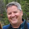 Kosmann Inc.'s profile photo