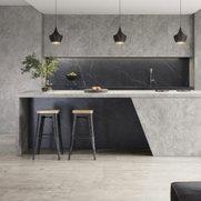 Kastner Kitchens & Interiors Ltd's photo