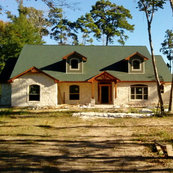 Home Design Construction Lufkin TX US 75901