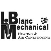 LeBlanc Mechanical's photo