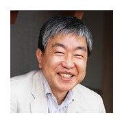 北野彰作建築研究所さんの写真
