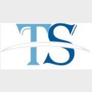 Trendsetter Renovations Ltd.'s photo