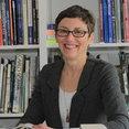 Elizabeth Herrmann architecture + design's profile photo
