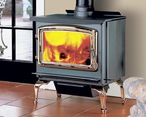 SaveEmail. Enviro Kodiak 1200 Freestanding Wood Stove - Enviro Fireplaces And Stoves