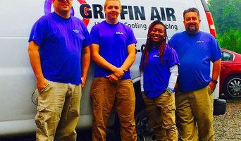 Pictures for Griffin Air LLC