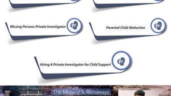 Local Private Investigators