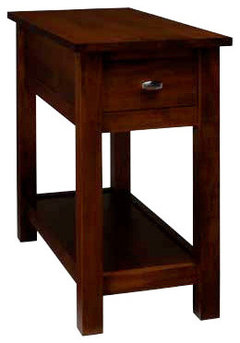 Looking for nightstand 15 inches wide