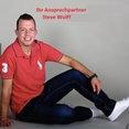 Profilbild von Nachlassverwertung Wolff