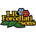 L.B. Forcellati & Sons, Inc.'s profile photo