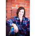 Grace Allen Design: Custom Window Treatments's profile photo