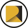 Rich AV Design, LLC.'s profile photo