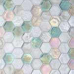 """Oceanside Glass & Tile - Oceanside Glass & Tile 