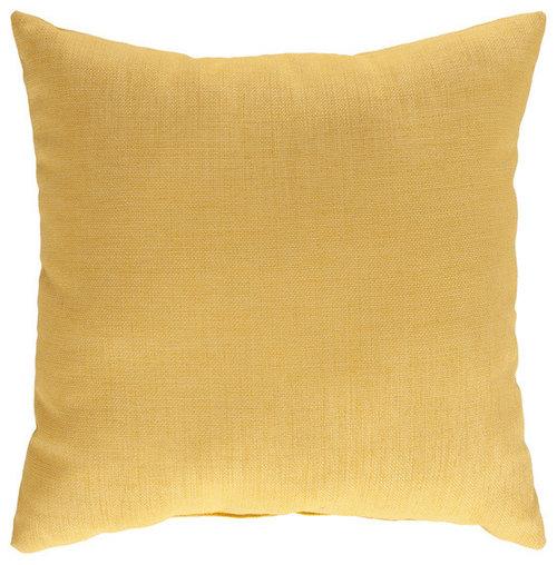 Storm- (ZZ-412) - Decorative Pillows