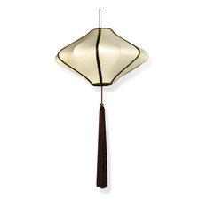 china furniture and arts hanging palace lantern pendant lighting asian pendant lighting
