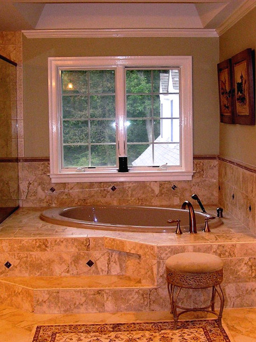 Phoenix bathroom remodel for Bath remodel phoenix