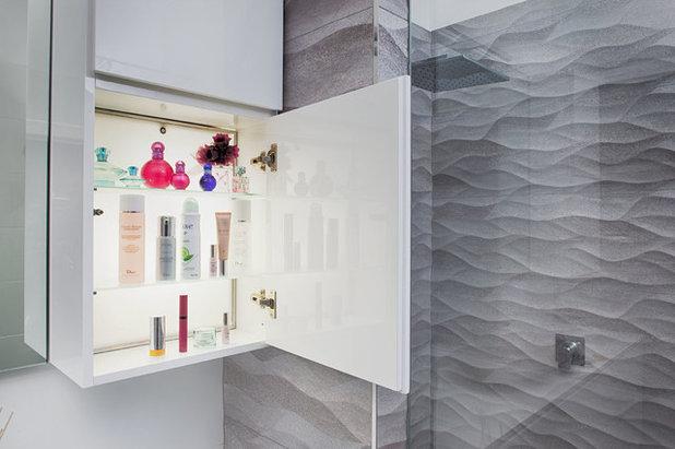 Ванная комната ящик мебель для ванной куба