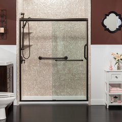 Jacob Sunrooms Exteriors Amp Baths Fairview Heights Il