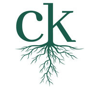 CK Water Systems and Landscape Development's photo