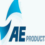 AE Cleaning Productsさんの写真