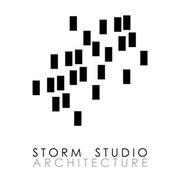 Foto di Storm Studio Architecture