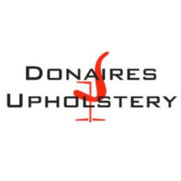Donaires Upholstery's photo